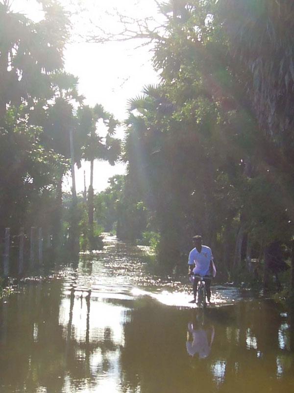 hochwasser_letzte_monsunregen