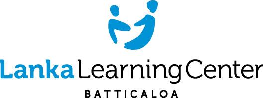 LLC_Logo